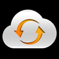 Orange Cloud 1.3.4