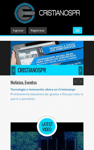 Cristianospr