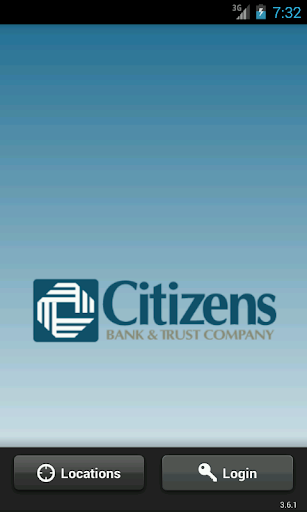 CBank Trust for Androids