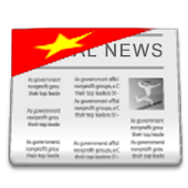 Vietnam News Headline