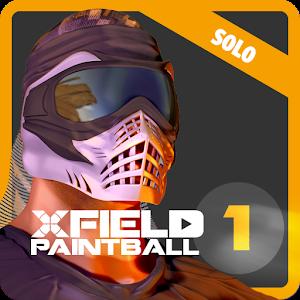 XField Paintball 1-Solo v1 [Apk+Data] [Modificado] [Android] [Zippyshare] JbHXFZF7RNXGV7cxCClpcPRNj6beaW-ro9_5r-540XPzfsCS1xiQWcGJL8SZ7yszxw=w300