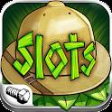 Slots Explorer icon