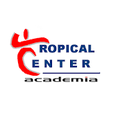 Academia Tropical Center