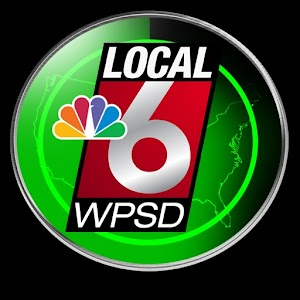 Download WPSD Radar