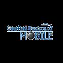 CB Mobile logo