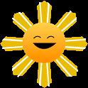Filipino Alphabet icon