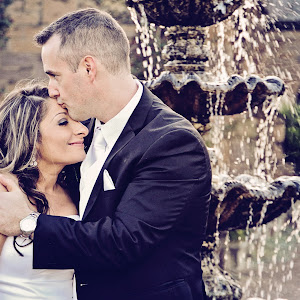 M:\Wedding Photography\- Pixoto\Today\PaulRose-27.jpg