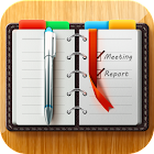 Schedule Planner Classic icon