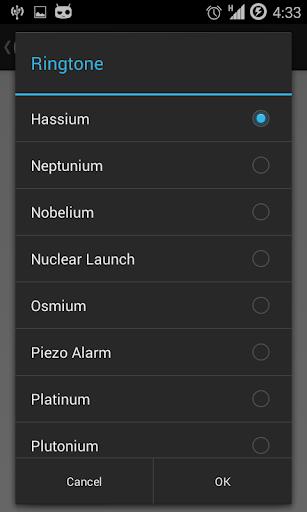 【免費生活App】WakeMeCool Alarm (WMC)-APP點子