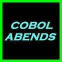 Cobol_Abends icon