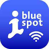bluespot City Guide