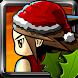 悪魔Ninja2(クリスマス)
