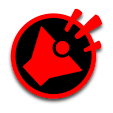Inaktivera Ökande ring icon
