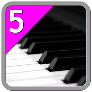 Go more links apk Play Piano & Keyboards Rock  for HTC one M9