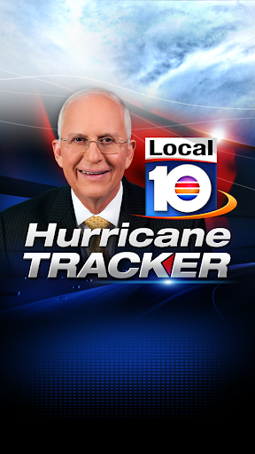 Max Tracker - WPLG Hurricanes