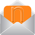 nexployer icon