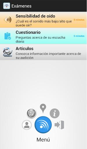 AUDINSA Salud Auditiva