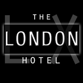 The London LX Hotel