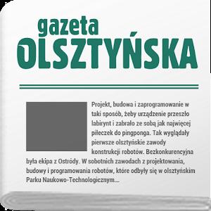polish dating pl Olsztyn
