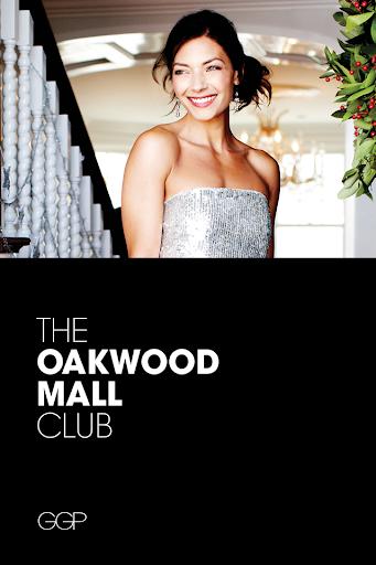 Oakwood Mall