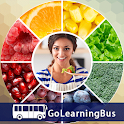 Vitamins 101 by GoLearningBus