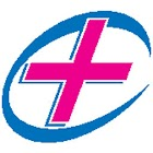 plustime icon