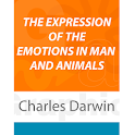 EMOTIONS IN MAN AND ANIMALS icon