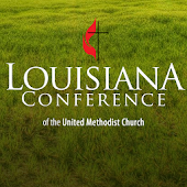 Louisiana Conf. of The UMC