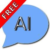 ChattyBot - Free ChatBot