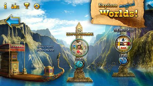 Slots - Pharaoh's Way 7.12.3 screenshots 15