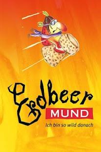 Erdbeermund Singen - screenshot thumbnail