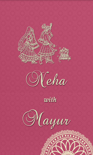 【免費生活App】Neha with Mayur-APP點子