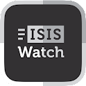 ISIS Watch - Newsfusion icon