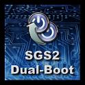 SGS2 Dual-Boot Setup (LolBoot) logo