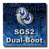 SGS2 Dual-Boot Setup (LolBoot)