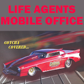 Life Agents Mobile Office APK for Lenovo