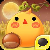 Free Download Anipang for Kakao APK for Samsung