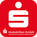Sparkassen Immobilien MSLO icon