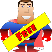 Supercards Free