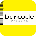 Tạo Mẫu Việt Barcode icon