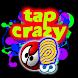Tap Crazy Free