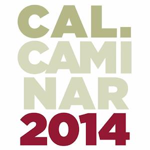 CalCaminar2014
