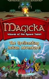Magicka Screenshot 6