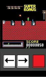 Hunchy for Android- screenshot thumbnail
