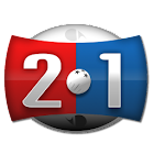 乒乓球記分牌 icon