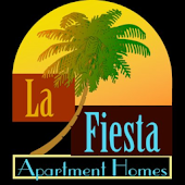 LaFiesta Apartment Homes