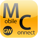 MC for GW