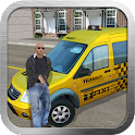 Mob Taxi Pro