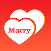 MarryInaWeek: Free Matrimonial