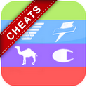 Logos Quiz Cheats icon
